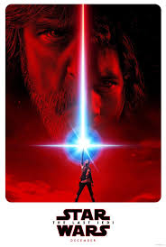 star wars the last jedi movie tickets theaters showtimes and