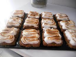 amour de cuisine tarte au citron recette land recette de notre amour de cuisine sur les foodies