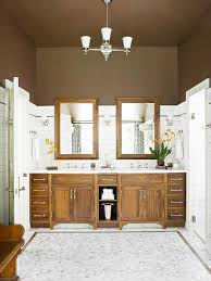 bathroom painting ideas bathroom paint ideas better homes and gardens bhg