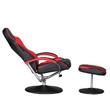 relax sessel amstyle fernsehsessel spm1 264 sporting tv design relax sessel