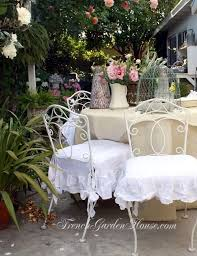 78 best tablecloths chair pads chair slip covers images on