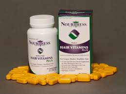 Vitamins That Help With Hair Growth The Benefits Of Taking Ginkgo Biloba Nouritress