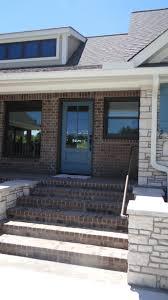 Tri Level Home Remodel by A U0026 H Flooring Llc Blog Chattanooga Tn