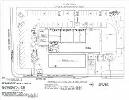 floor plan for daycare day care center u2013 boynton beach fl sanders drafting