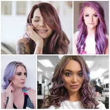 best hair colours for women in their 40s best hair color trends 2017 top hair color ideas for you