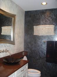medieval metal decorative metallic wall finish by profaux youtube