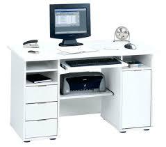 white gloss computer desk computer desk white computer desks desk ikea uk white computer