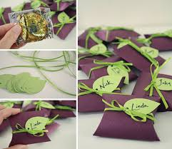 wedding favors for kids wedding favours for kids and adults tally s treasury
