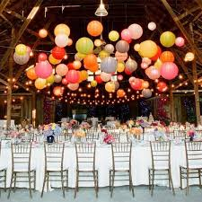 wedding paper lanterns to add to your decor mywedding