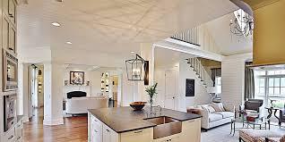 interiors home davishire interiors home