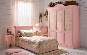 16 princess suite ideas fresh 32 dreamy bedroom designs for your princess