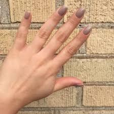 photos for labella nails u0026 spa yelp