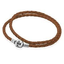pandora charm bracelets pancharmbracelets