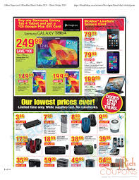 target black friday 2014 ads office depot black friday ad 2014 office depot black friday deals