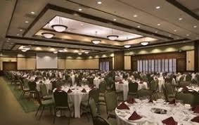 myrtle wedding venues wedding reception venues in myrtle sc 156 wedding