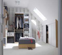 Ikea Amenagement Dressing 3d by Dressing Ikea 3d