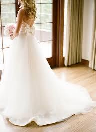 best 25 bow wedding dresses ideas on pinterest vintage wedding
