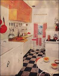 1940 homes interior mid century home style design inspiration of the 1940s 1950s and