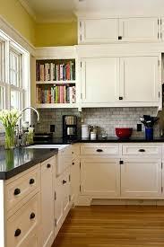 kitchen bookshelf ideas cookbook storage cookbook storage solutions ctznzeus com