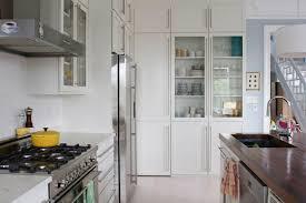 cuisine conforama soldes cuisine cuisines conforama soldes avec blanc couleur cuisines