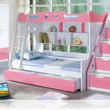Different Bunk Beds Bunkbedideas Your Bunk Bed Ideas For Different Types Of Beds