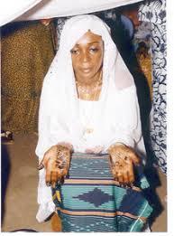 mariage religieux musulman le mariage religieux musulman en côte d ivoire a la d eacute