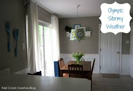 interior design top interior paint color matching nice home