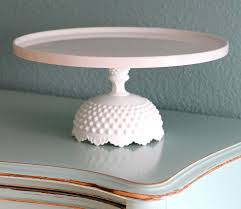 16 Inch Pedestal Cake Stand 35 Best Cake Images On Pinterest Wedding Cake Stands Wedding