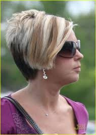 short haircuts with weight line in back spoke salons never again six haircuts to ditch forever