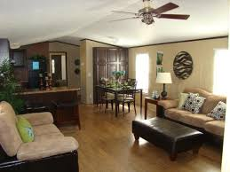 new clayton mobile homes view our mobile homes brigadier homes of waco inc