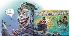 www.comicsbatman.fr/wp-content/uploads/2021/02/Jok...