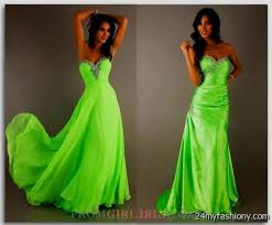 lime green bridesmaid dresses lime green and black dress 100 images lime green dresses shop