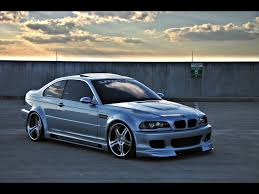 187 best bmw love images on pinterest bmw cars dream cars and car