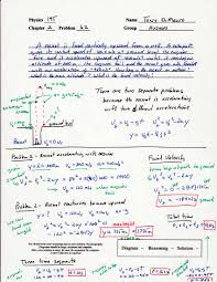 As physics homework help   Custom professional written essay service sasek cf