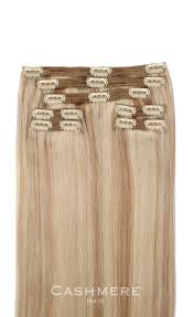 Clip In Blonde Hair Extensions by 69 Best Cashmere Hair Extensions Images On Pinterest Cashmere