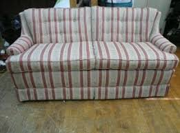Upholstery Repair Milwaukee Upholstery Works Inc U2013 Lannon Wisconsin U2013 Our Photo Gallery