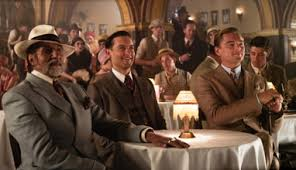 four symbols in the great gatsby important quotes the great gatsby chapter 4