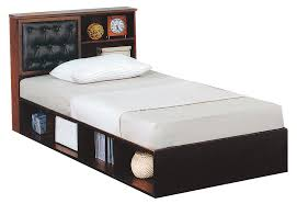 Cheapest Single Bed Frame Single Bed Singer Malaysia