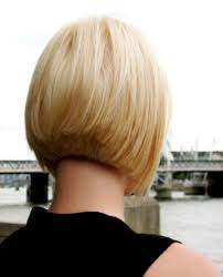 hairstyles back view only short bob haircut styles back view hair pinterest haircut
