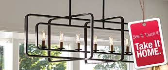 How High To Hang Chandelier Hanging A Chandelier Measurements Dining Room Lighting Wolberg