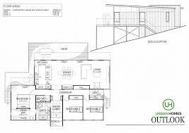 house designs and floor plans tasmania house designs outlook urban homes tasmania house builders in hobart