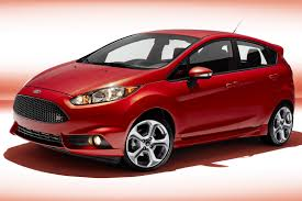 logo ford fiesta ford fiesta st photo gallery autocar india