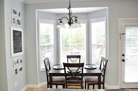 kitchen bay window ideas table for bay window in kitchen kitchen table gallery 2017