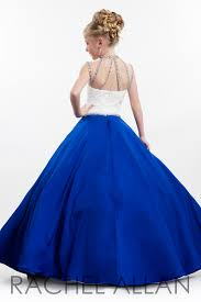 short dresses pageant dresses evening gowns