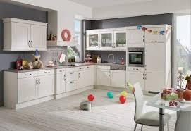 küche ideen küchenideen landhaus landhausküche13 dyk360 küchenblog der