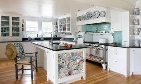 great kitchen islands 55 great ideas for kitchen islands ms builders zolfo springs fl