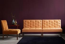 sofa without back addition sofa without back designed by kaare klint twentytwentyone