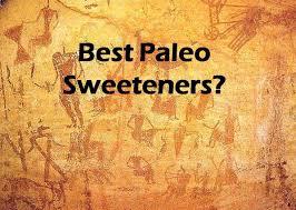 best paleo sweeteners u2013 jane u0027s healthy kitchen