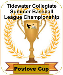 league tidewater summer league