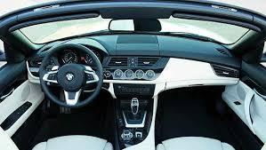 2016 bmw m8 2016 bmw m8 interior car and price